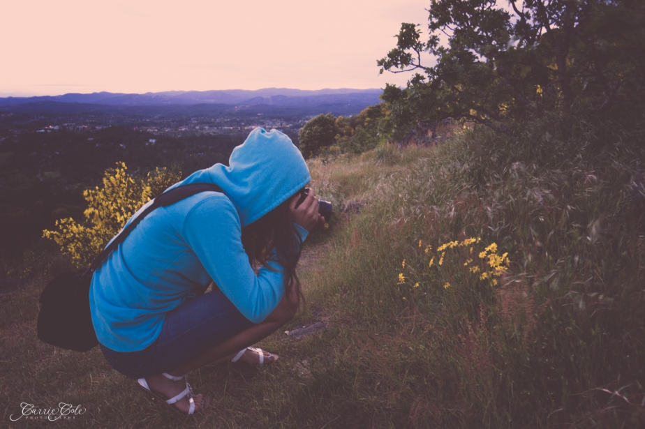 Film Camera Lessons